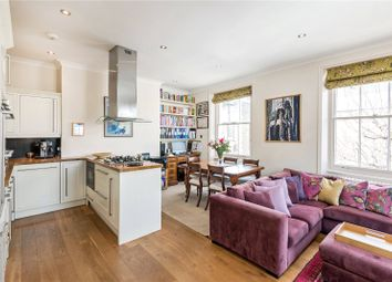 3 bed maisonette for sale in Gloucester Street, London SW1V