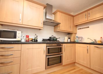 1 bed flat to rent in St. Lukes Square, Guildford GU1