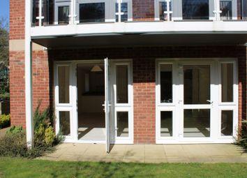 Thumbnail 1 bed property for sale in Holt Road, Cromer, Norfolk