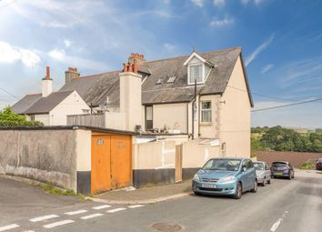 Thumbnail 5 bedroom semi-detached house for sale in Sydney Road, Torpoint, Cornwall