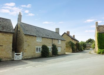Thumbnail 3 bed cottage for sale in Buckland, Faringdon