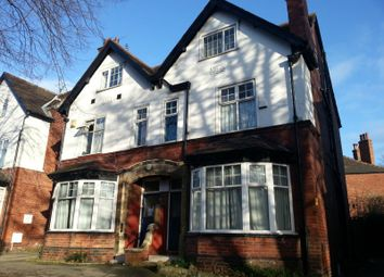 Thumbnail 8 bed semi-detached house to rent in St Michaels Villas, Headingley, Leeds