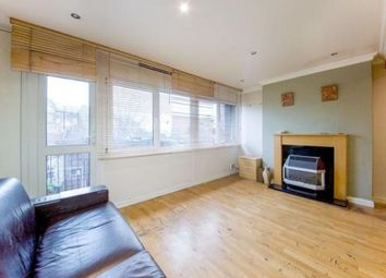 Thumbnail 3 bed flat to rent in Plaistow Road, London