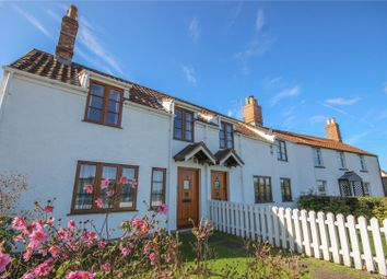 Thumbnail 3 bedroom end terrace house to rent in Over Lane, Almondsbury, Bristol