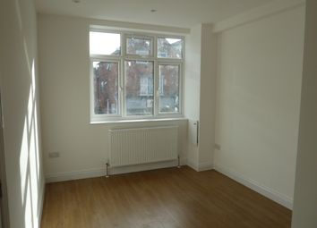 Thumbnail 1 bed maisonette to rent in Greenford Road, Sudbury Hill