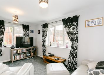 Thumbnail 2 bedroom maisonette for sale in Blenkinsop Way, Leeds