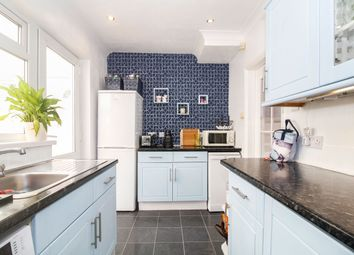 2 bed terraced house for sale in Manor Road, Hull HU5