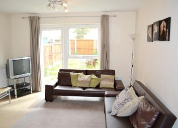 Thumbnail 4 bedroom property to rent in Devonshire Street South, Grove Village, Manchester