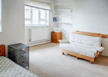 Thumbnail 2 bed flat to rent in Augustus St, Regents Park, London