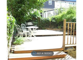 Thumbnail Room to rent in Beaumont Place, Plymouth