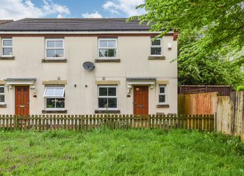 Thumbnail 3 bed semi-detached house for sale in New Charlton Way, Cribbs Causeway, Bristol