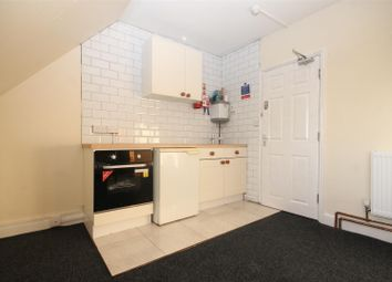Thumbnail 1 bedroom property to rent in Rosary Road, Norwich