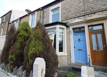 3 bed property for sale in Ullswater Road, Lancaster LA1