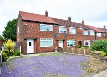 Thumbnail 2 bed semi-detached house for sale in Hatton Hill Road, Liverpool