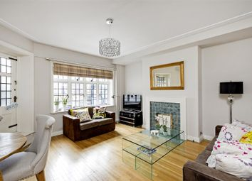 Thumbnail 2 bed flat for sale in 26 Medway Street, Westminster, London