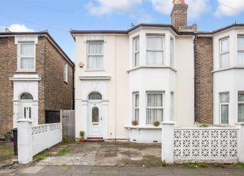 Thumbnail 4 bedroom semi-detached house for sale in Charsley Road, London