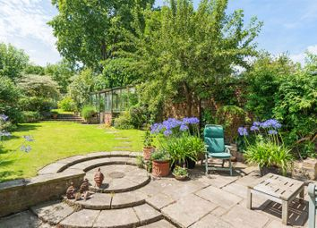 Thumbnail 6 bed property for sale in Boscastle Road, London