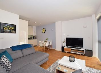 1 bed flat for sale in Stafford Road, Croydon, Surrey CR0