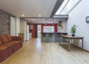 3 bed property for sale in Brynmill Avenue, Brynmill, Swansea SA2