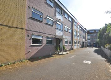 Thumbnail 2 bed flat to rent in Firgrove Court, 61 Bournemouth Road, Poole