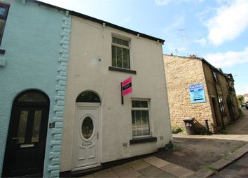 2 bed terraced house for sale in Bank Street, Walshaw, Bury, Lancashire BL8