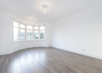 Thumbnail 3 bed flat to rent in Boston Manor Road, Brentford