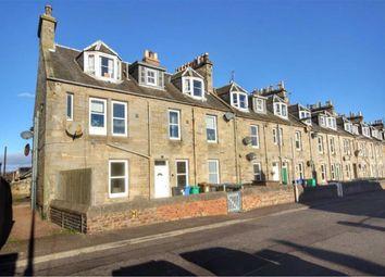 Thumbnail 2 bed flat for sale in 24, Innerbridge Street, Guardbridge