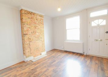 Thumbnail 2 bed property to rent in Vincent Road, Norbiton, Kingston Upon Thames