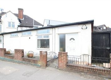 Thumbnail 1 bed flat for sale in Stoughton Road, Guildford, Surrey