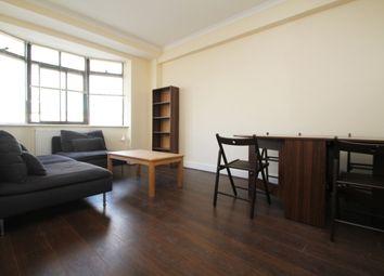 Thumbnail 1 bedroom flat to rent in Upper Berkeley Street, London