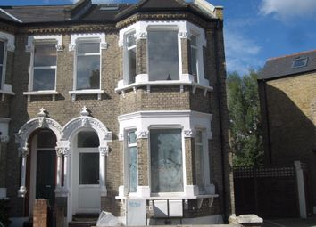 Thumbnail 2 bed detached house to rent in Branksome Road, London
