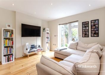Woodlands Avenue, Finchley, ....
