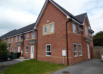 Thumbnail 3 bed property for sale in Silcoates Street, Wakefield, West Yorkshire