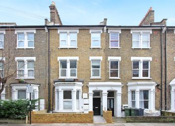 Paulet Rd, Camberwell SE5. 2 bed flat for sale