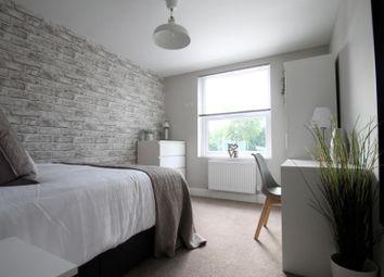 Room to rent in Albacore Crescent, Lewisham, London SE13