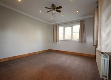Thumbnail 1 bed semi-detached house to rent in Ellis Gardens, Norwich