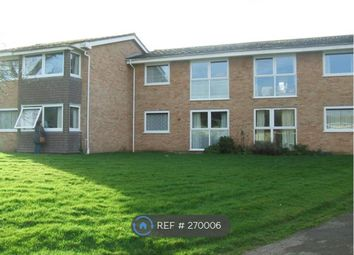 Thumbnail 1 bed flat to rent in Flaxhayes, Bridport