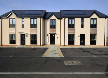 2 bed flat for sale in Amber Road, Cheltenham, Gloucestershire GL52