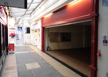 Thumbnail Retail premises to let in Bishop's Walk, Cirencester