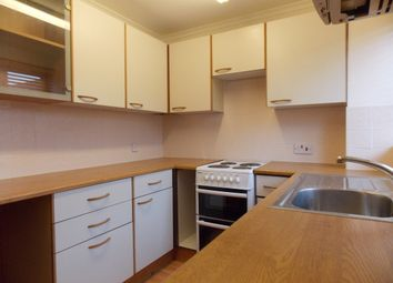 Thumbnail 2 bed semi-detached house to rent in Jeffery Court, Warmley, Bristol