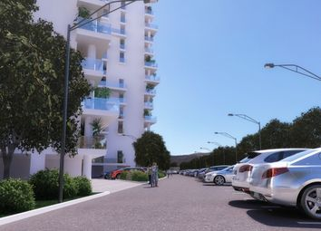 Thumbnail 3 bed apartment for sale in Abelia Residence, Trikomo, Famagusta, Cyprus