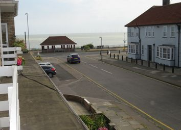 Thumbnail 2 bedroom flat for sale in Kings Avenue, Holland-On-Sea, Clacton-On-Sea