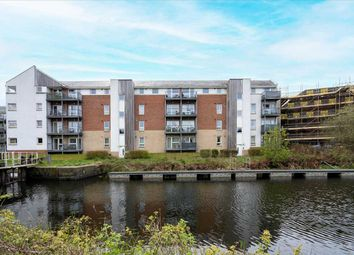 Thumbnail 2 bed flat for sale in The Maltings, Falkirk