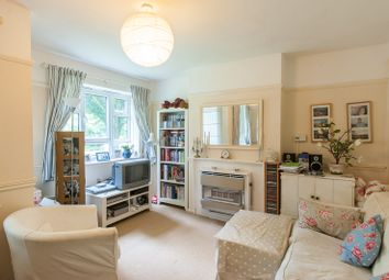 Thumbnail 1 bed flat to rent in Horne Way, Putney, London