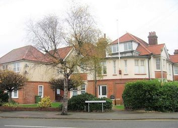 Thumbnail 3 bedroom flat to rent in Skelmersdale Road, Clacton-On-Sea, Essex