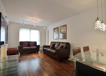 Thumbnail 4 bed property to rent in Church Street, Isleworth