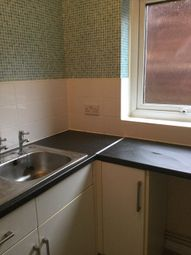 Thumbnail 1 bed flat to rent in Colville Court, Arboretum