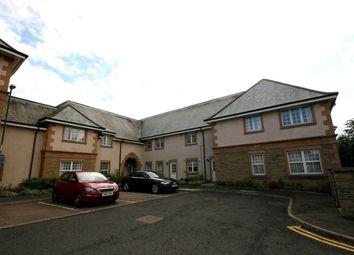 Thumbnail 3 bed flat to rent in Myreside View, Craiglockhart, Edinburgh