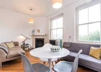 1 Bedrooms Flat to rent in Lauderdale Mansions, Maida Vale W9