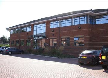 Thumbnail Office to let in Right-Hand Suite, Ground Floor 4 Waterside Way, Northampton